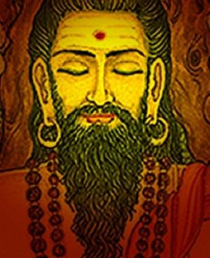 bhartrihari-1