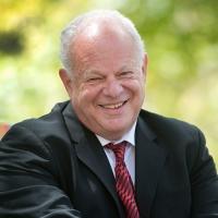 Marty Seligman