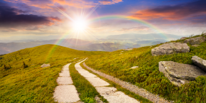 rainbow+on+the+path+2500px+PNG
