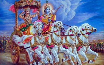 16235_Krishna-Arjuna-caring-god-Hinduism-loving-1920x1200-c