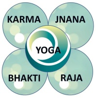 Paths-of-Yoga